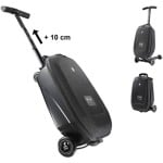 Micro Scooter Luggage II
