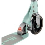 Micro Scooter Speed+ Scooter - Mint (145mm Wheel)