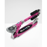 Micro Scooter Sprite - Pink