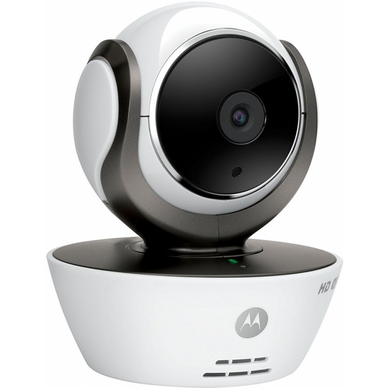 motorola mbp85 connect wifi baby monitor. Black Bedroom Furniture Sets. Home Design Ideas