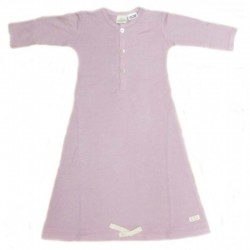 Nature Baby - Sleeping Gown/ Merino Essenti..