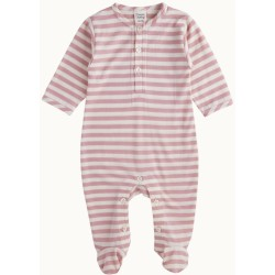 Nature Baby - Stretch and Grow/ Merino Esse..