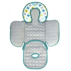 Nuby - Body Support & Protector Pad