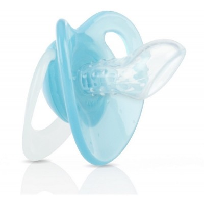 Nuby Classic Orthodontic Pacifier