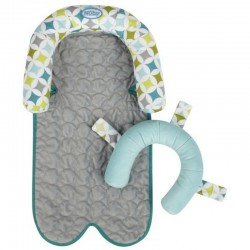 Nuby - Grow with Me Head Support
