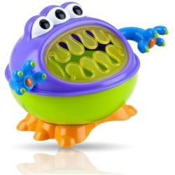 Nuby iMonster Snack Keeper - Snack keeper