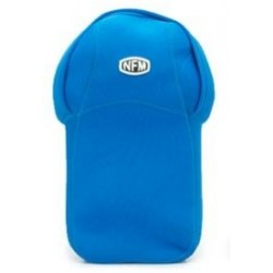 Nude Food Movers Insulated Mini Coolskin Br..