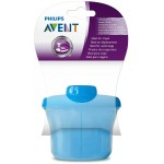 Philips Avent Milk Dispenser