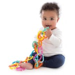 Playgro Loopy Links (24-Pack)