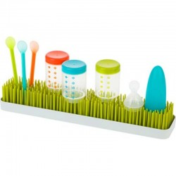 Boon Patch Drying Rack Long