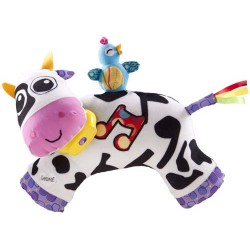 Lamaze Moosical Cow Tunes