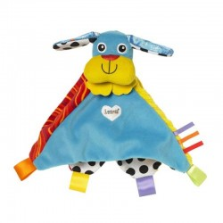 Lamaze Pippin the Puppy Blankie