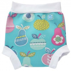 Splash About Happy Nappy - Tutti Frutti