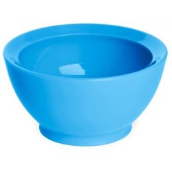 Calibowl 8oz Mini Bowl - Light Blue