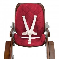 Summer Infant Bentwood High Chair Replaceme..