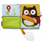 Skip Hop Explore & More - Mix&Match Book