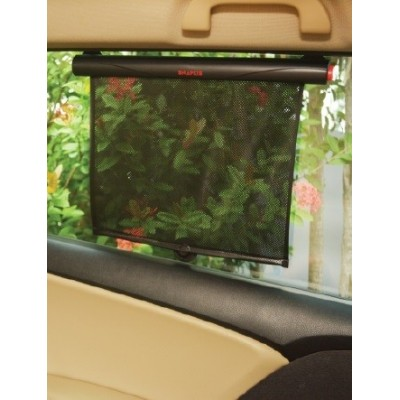 Snapkis RollUp Sunshade