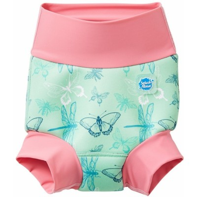 Splash About New Happy Nappy - Dragonfly
