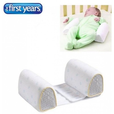 The First Years Adjustable Sleep Positioner