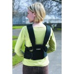 The First Years Baby Carrier Premier
