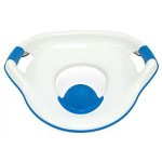 The First Years Potty Ring - Blue