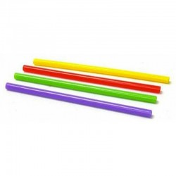 The First Years T&T  Replacement Straws