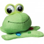 The First Years Terry Teething Pals (1 pc)