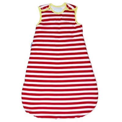 The Gro Company - Grobag Deckchair Stripe