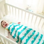 The Gro Company - Grobag Rolling Hills - 1.0 Tog - 6-18m