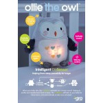 The Gro Company - Grofriends Ollie the Owl