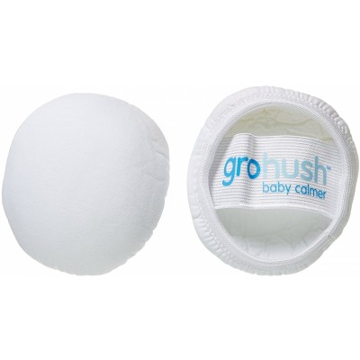 The Gro Company - Grohush Spare Mitt (Twin Pack)