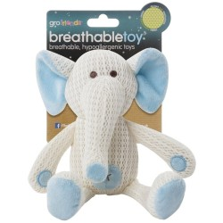 The Gro Company The Gro Breathable Toy - Er..