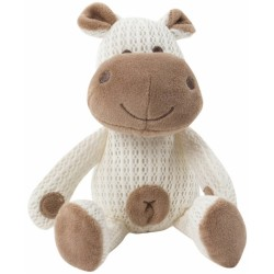 The Gro Company The Gro Breathable Toy - He..