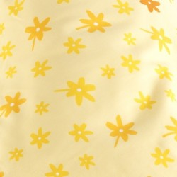 Theraline Comfort Maternity Cushion Cover -..