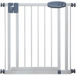 Tippitoes Safety Gate Extension - White