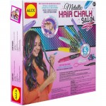 Alex Toys Metallic Hair Chalk Salon