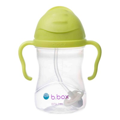 b.box Sippy Cup - Pineapple (New Version)