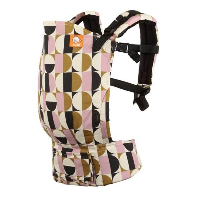 Baby Tula Free to Grow Carrier - Lovely