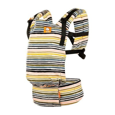 Baby Tula Free to Grow Carrier - Shoreline