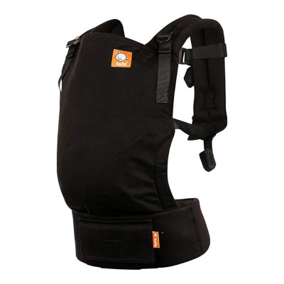Baby Tula Free to Grow Carrier - Urbanista