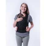 Baby Tula Half Buckle Carrier - Discover
