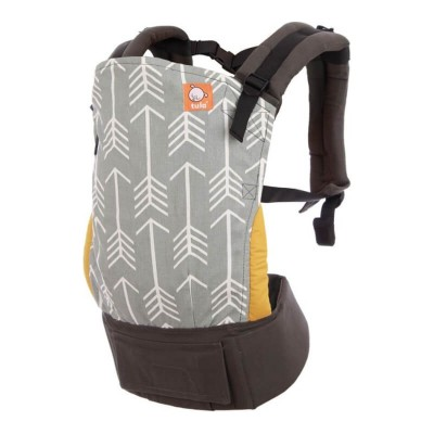 Baby Tula Standard Carrier - Archer