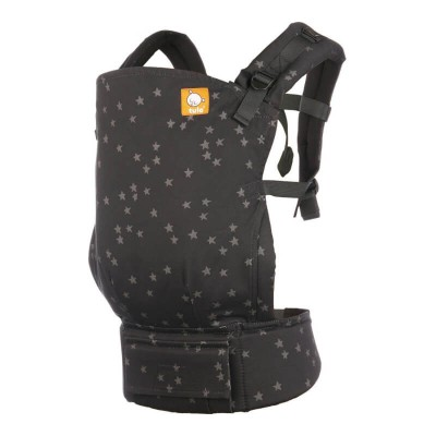 Baby Tula Standard Carrier - Discover