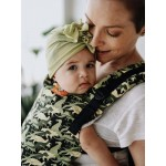 Baby Tula Toddler Carrier - Camosaur
