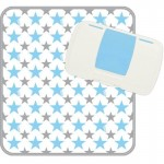 b.box Diaper Wallet - Shining Star