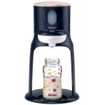 Beaba Beaba Bib' Expresso:  3-in-1 Baby Bottle Processor