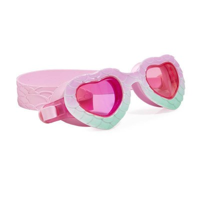 Bling2O Swim Goggles - Mermaid in the Shade - Mint to be Pink