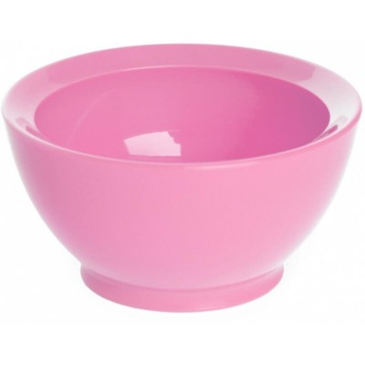 Calibowl 8oz Mini Bowl - Light Pink