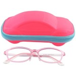 ProEyes Childrens Blue Light Blocking Glasses - 5803 Pink (4-11yrs)