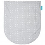 BellaMoon Eclipse Nursing Privacy Cover